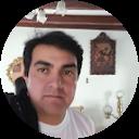 Gustavo Malaver Arana