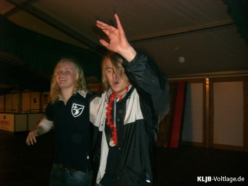 Erntedankfest 2007 - CIMG3227-kl.JPG