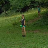 Jogikamp 2015 Heyd - 25.jpg
