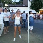 Sommerfest Zur Linde 18072015__053.jpg