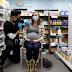 Pfizer e BioNTech começam a testar vacina contra covid-19 em grávidas