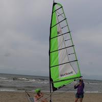 P1200117.JPG