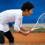 Kimiko Date-Krumm - Nürnberger Versicherungscup 2014 - DSC_1404.jpg