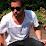 Sebastian Wolters's profile photo