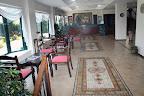 Фото 3 Mutlu Hotel