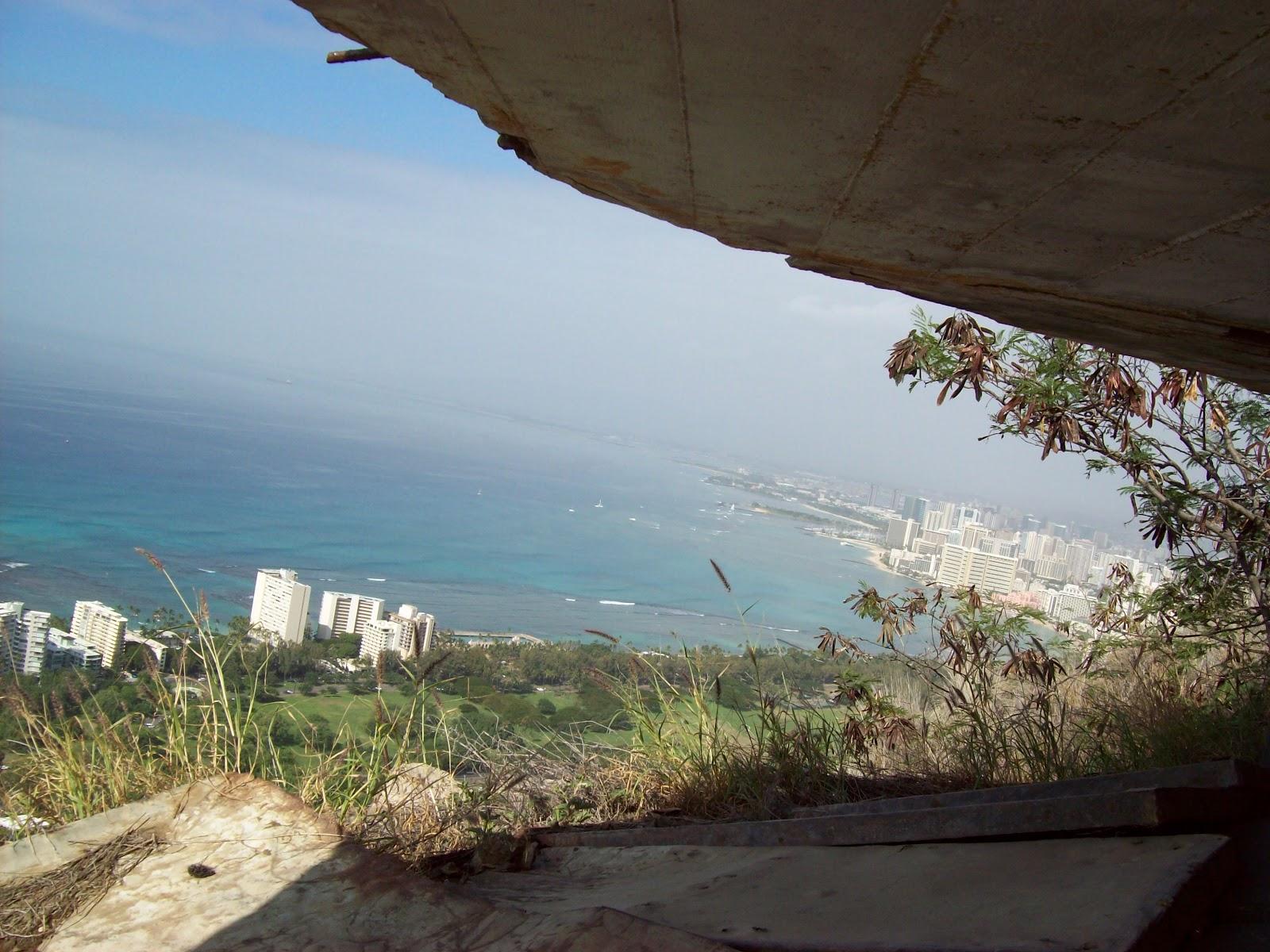 Hawaii Day 2 - 100_6630.JPG