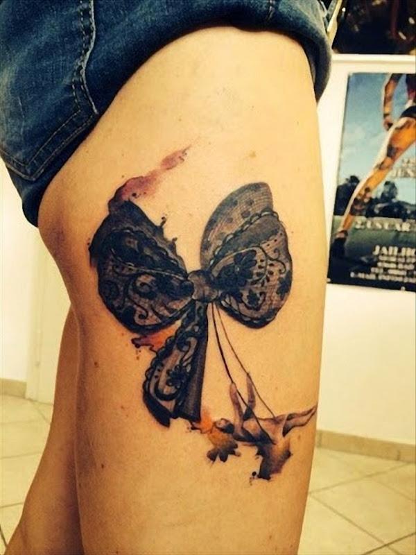 tatuagens_para_meninas_10