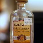 Nalewka Kazimierska z czarnej porzeczki.jpg