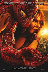 Spider man 1 -Người nhện 1