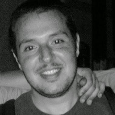 Hugo Seleiro