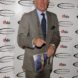 OIC - ENTSIMAGES.COM - Michael Buerk at the The Oldie of the Year Awards in London 3rd February 2015 Photo Mobis Photos/OIC 0203 174 1069