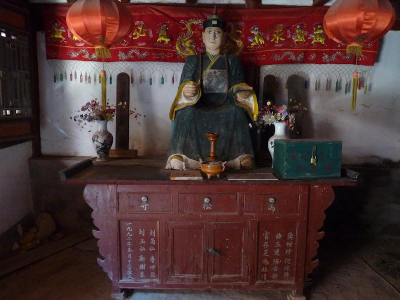 Chine .Yunnan . Lac au sud de Kunming ,Jinghong xishangbanna,+ grand jardin botanique, de Chine +j - Picture1%2B066.jpg