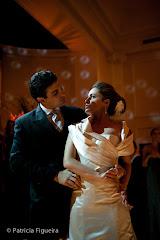 Foto 2102. Marcadores: 18/06/2011, Casamento Sunny e Richard, Rio de Janeiro