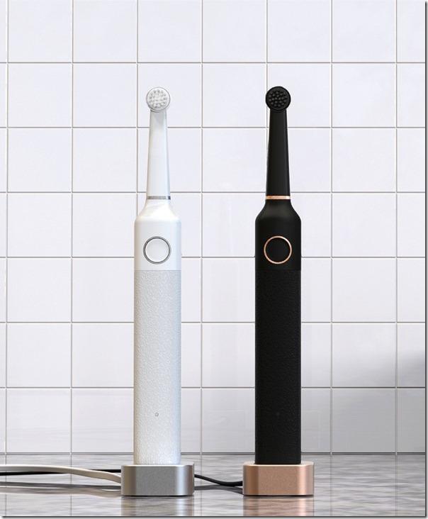 bruzzoni-spazzolino-di-design-bathroom-1