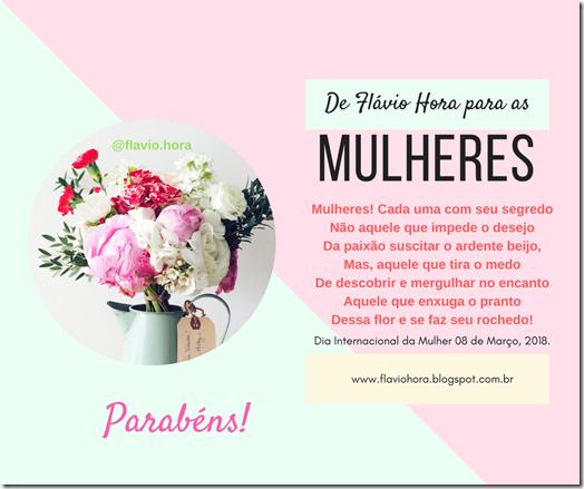 www.flaviohora.blogspot.com.br (1)