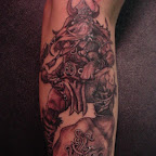 Tatuagens-com-o-Personagem-Thor-23-600x800.jpg