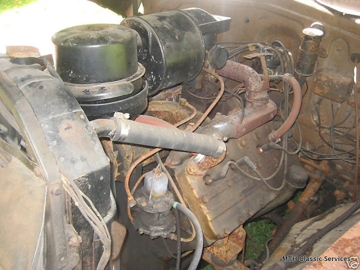 1941 Cadillac - 5f1b_3.jpg