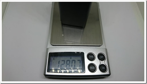 DSC 0291 thumb%25255B2%25255D - 【MOD】「Innokin Coolfire Pebble Slipstream Complete Vaping System」スターターキットレビュー。シンプルなVWオンリー小型MOD+アトマセット。【MiniVolt/Pico超えサイズ】
