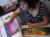 jess painting 2.jpg