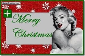 navidad merry_christmas_marilyn monroe (23)