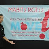 MABIT 12 Kedua - IMG_2068.JPG