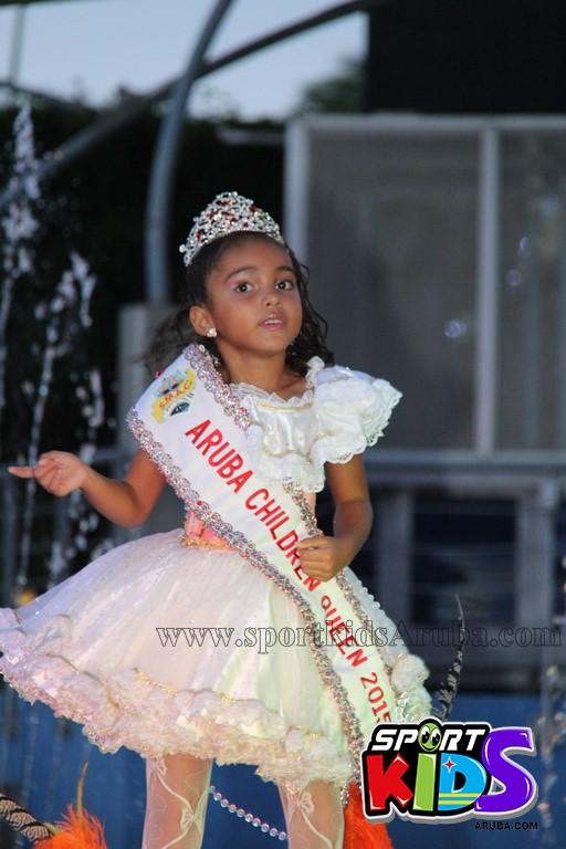 show di nos Reina Infantil di Aruba su carnaval Jaidyleen Tromp den Tang Soo Do - IMG_8548.JPG