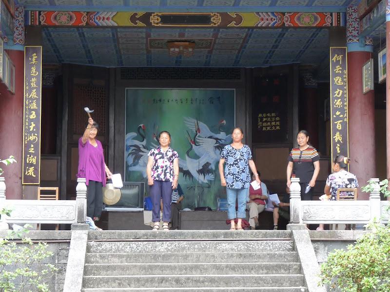 Chine .Yunnan,Menglian ,Tenchong, He shun, Chongning B - Picture%2B704.jpg