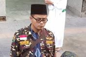 Sindir Goyang Karawang, Aktivis NU Ini Balik Kritik Jimmy
