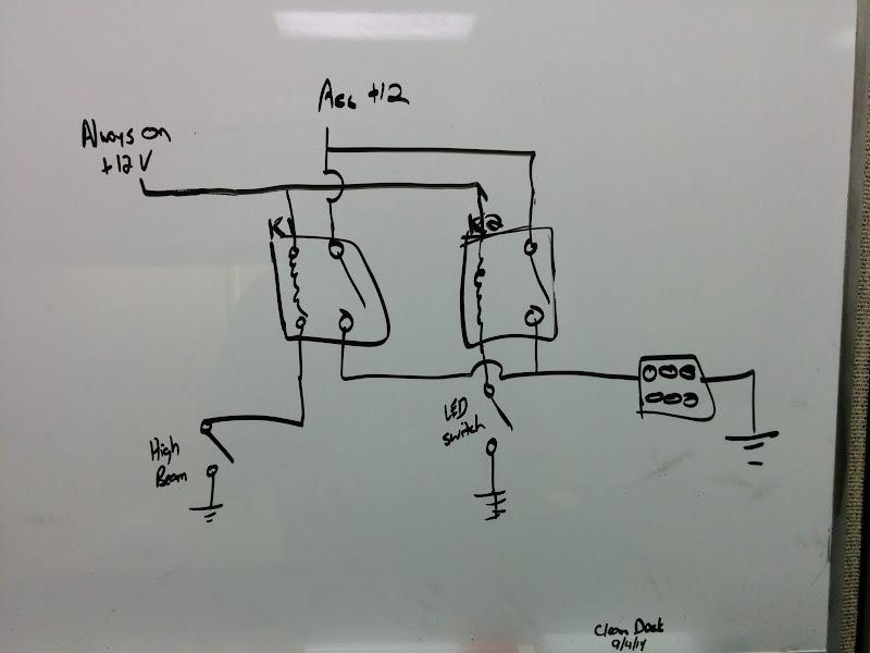 electric tarp switch wiring diagram tarp switch wiring diagram   i-confort.com cooper electric dimmer switch wiring diagram