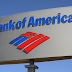 Bank Of America 'Is Without The Knowledge Or The Consent' Of Customers 'Sharing Private' Info With Feds, Tucker Carlson Reports
