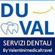 DuVal s