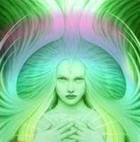 Haumea, Gods And Goddesses 8