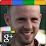 Tim Rohrer's profile photo