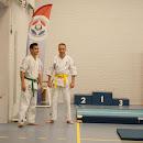 KarateGoes_0001.jpg