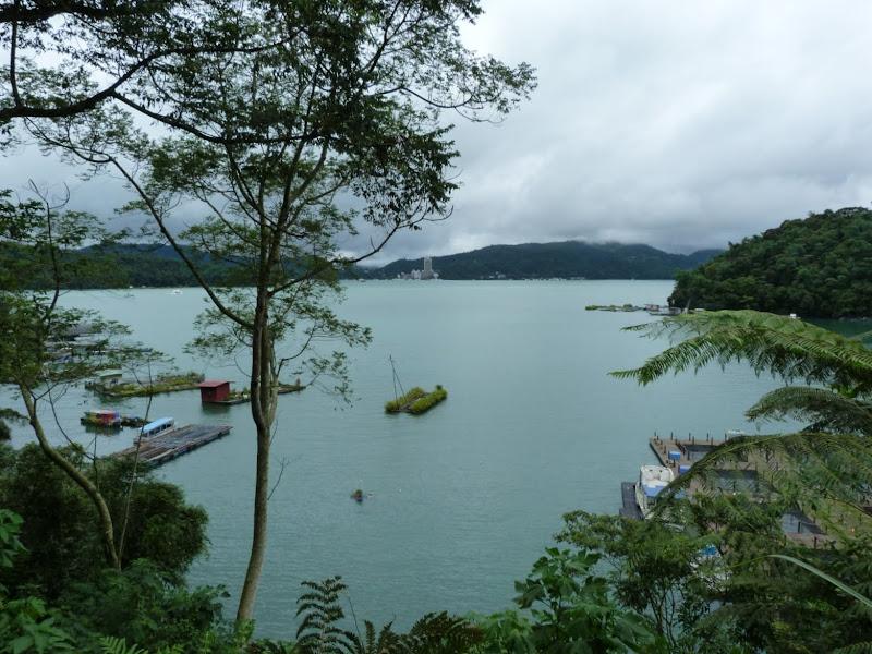 PULI . De Puli a Sun Moon Lake et un village Thao .J 6 - P1150777.JPG