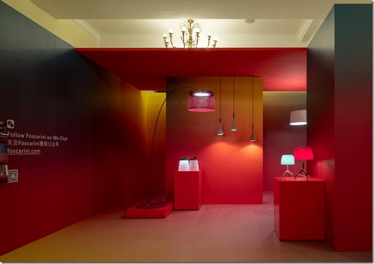 Salone_Mobile_Milano_Shanghai_4