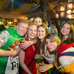 carnavals-sporthal-dinsdag_2015_016.jpg
