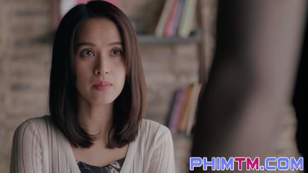 CindyV bị Angela Phương Trinh dằn mặt, Hữu Vi tạt nước trong Glee Việt tập 2 - Ảnh 8.