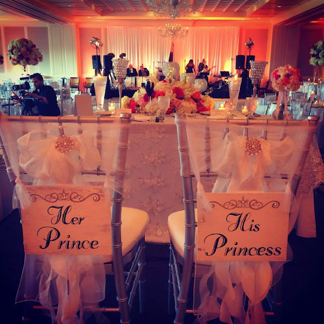 Weddings - 10525683_10154462387415145_3147523399317983070_n.jpg