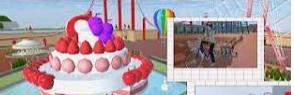 ID Cupcake House Di Sakura School Simulator Dapatkan Disini