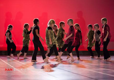 Han Balk Agios Theater Avond 2012-20120630-187.jpg