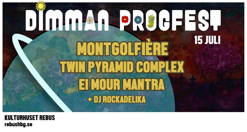 [dimman-progfest%5B6%5D]