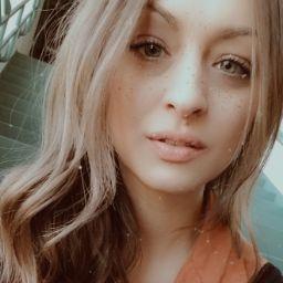 Christina Pryor