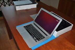 SlimBook - fotografía 6
