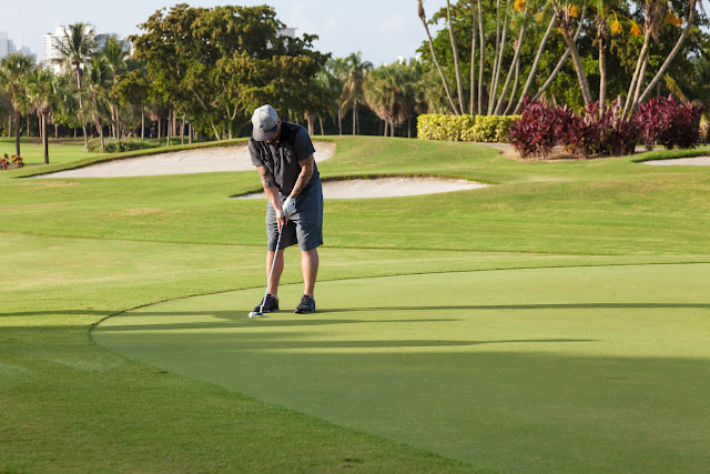 2015 Golf Tournament - 2015%2BLAAIA%2BConvention-1448.jpg
