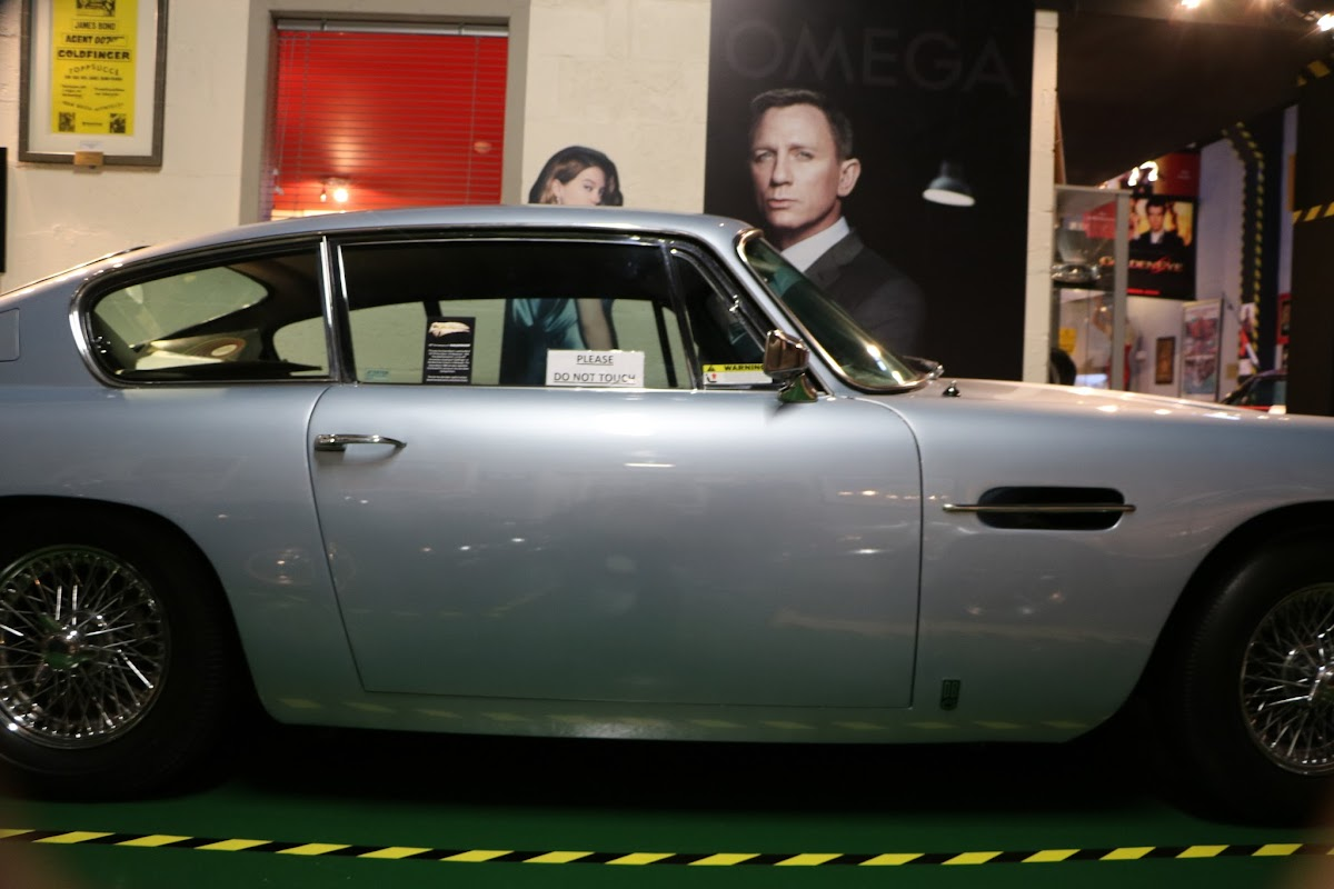 Bo'Ness Motor Museum 0067.JPG