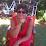 tryggiu romoli's profile photo