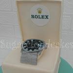 Rolex 4.JPG