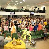 CultoDaViradaECeia31122014