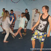 Kunda noortemaleva suvi 2014 www.kundalinnaklubi.ee 9.jpg